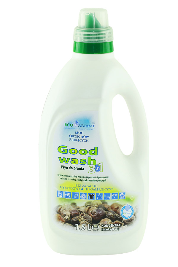 good-wash-przod-mini-059032408970181437132862