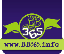 logo-bb365-main1415175448