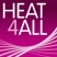 logo-heat4all-4c-41456400662