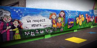 colour-my-walls-respect-others-st-joseph-school-school-yard1461851640